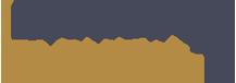 Harwood Lloyd, LLC Logo