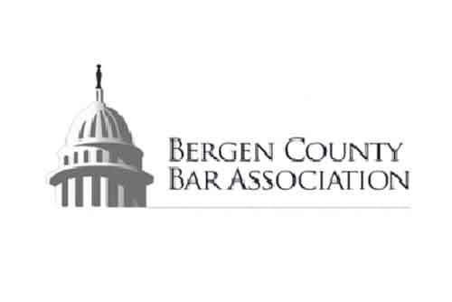 Partner Andrew G. Toulas appointed to Bergen County Bar Association Judicial Appointments Committee