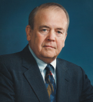 Richard J. Ryan