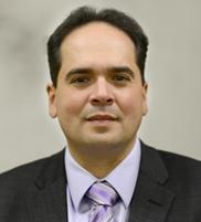 Manuel D. Irizarry Jr.