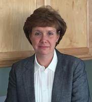 Kathleen K. Lang