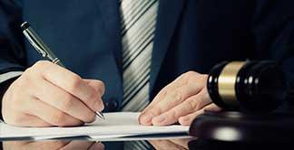 Amanda Rasheed Named to Super Lawyers list of 2021 Rising Stars*