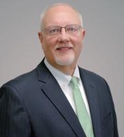 Curtis J. Turpan