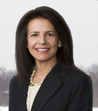 Lina P. Corriston