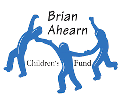 Harwood Lloyd proudly supports the B.A.C.F.  – Brian Ahern Children's Fund Golf Outing